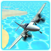 FREE App Flight Sim Airplane Pilot Instructor