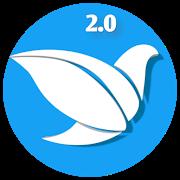 FREE App Fnetchat - 2.0