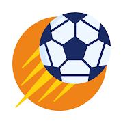 FREE App Football Pro: Soccer Scores, Football News, Videos