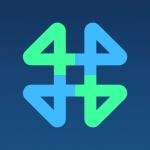 FREE App Fourplay - Double Dating App