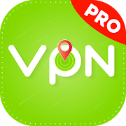 FREE App Free for All VPN - Paid VPN Proxy Master 2020