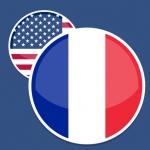 FREE App French Translator.