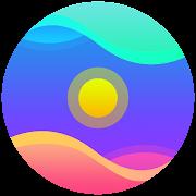 FREE App Fresy - Icon Pack
