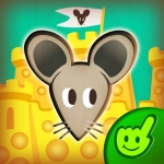 FREE App Frosby Learning Games 1