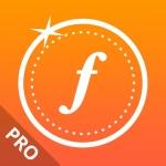 FREE App Fudget Pro: Budget Planner