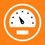 FREE App GPS Speed Pro