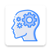 FREE App GRE Math Puzzles - GRE  Logical Reasoning