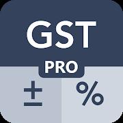 FREE App GST Calculator Pro - Tool