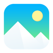 FREE App Gallery - Photo Gallery, Video player 2020