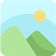 FREE App Gallery Pro: Photo Manager & Editor