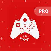 FREE App Game Booster Pro | Bug Fix & Lag Fix