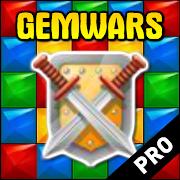 FREE App Gemwars PRO