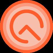 FREE App Gento - Q Icon Pack