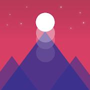 FREE App GeoMaze