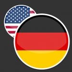 FREE App German Translator.