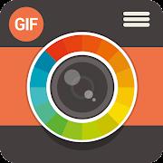 FREE App Gif Me! Camera Pro