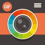 FREE App Gif Me! Camera
