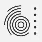 FREE App Glazba – Music Player