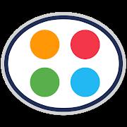 FREE App Godo - Icon Pack