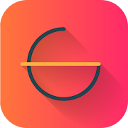 FREE App Graby - Icon Pack