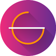 FREE App Graby Spin - Icon Pack