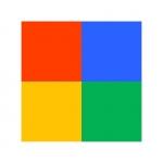 FREE App Grid Wallpaper