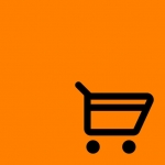 FREE App Grocery/Shopping List Pro