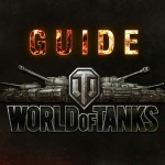 FREE App Guide for World of Tanks