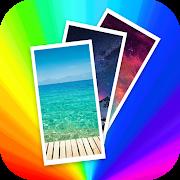FREE App HD Wallpapers + Pro