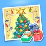 FREE App Happy Holidaze
