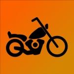 FREE App Harley Trouble Codes