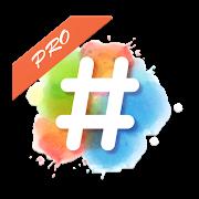 FREE App Hashtags Pro