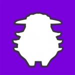FREE App Hatch: Mindfulness & Focus