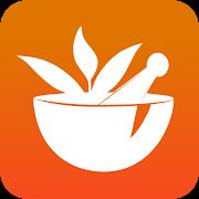 FREE App Hausmittel PRO