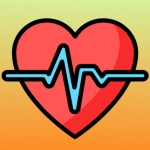 FREE App Heart Beat Rate Monitor