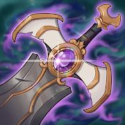 FREE App Hero Knights (idle RPG)