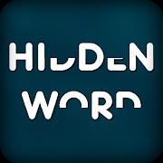 FREE App Hidden Word Brain Exercise PRO