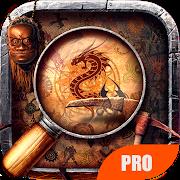 FREE App Hidden object PRO