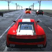 FREE App Highway Racer 2019