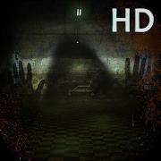 FREE App Hills Legend HD