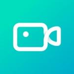 FREE App Hollycool - Pro Video Editing