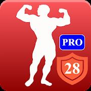 FREE App Home Workouts Gym Pro (No ad)