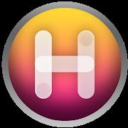 FREE App Homver - Icon Pack