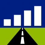 FREE App Hoogo - On the Move Alert