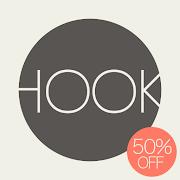 FREE App Hook