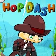 FREE App Hop Dash