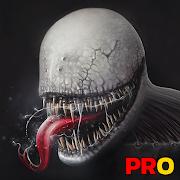 FREE App House of Fear: Surviving Predator PRO