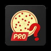 FREE App How Many Pizzas
