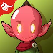 FREE App I Monster Pro:Dark Dungeon Roguelike RPG Legends