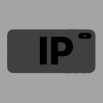 FREE App IP Cam: Phone as IP Camera